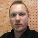 Mathias Hochstein - Kassenwart